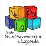 cropped-logo-NePsiLo.jpg