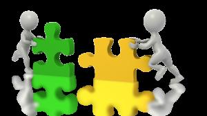 Collaborazioni Psicologia Nepsilo